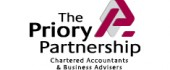The Priory Partnership