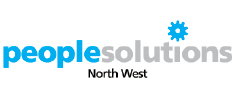 People Solutions Logo | Business Solutions | Business Support