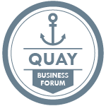 Quay Business Forum | Wirral