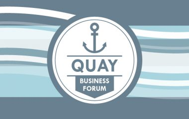 Quay Business Forum Blog Post | Business Networking | Business Solutions | Business Support