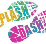 The Priory sponsors the Claire House Splash Dash event on the 9th July.